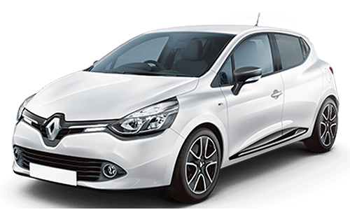 kiralik-rent-a-car-basaksehir