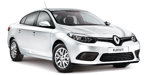 oto-rent-a-car-beylikduzu