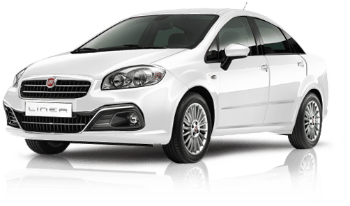 etiler-car-rental