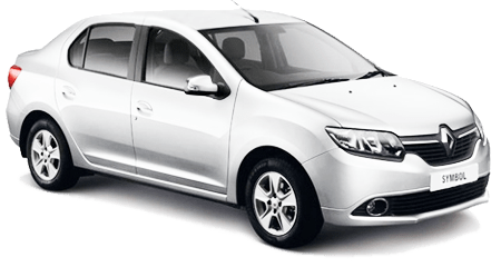 atasehir-rent-a-car-araba-kiralama