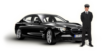 rent a car araba kiralama esenler
